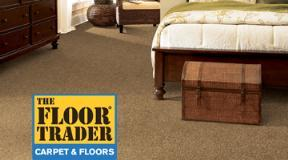 Buy Carpet at Wholesale Pricing
